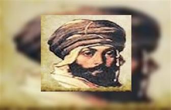 شاعر الأسبوع...زهير بن أبي سلمى حكيم عصره