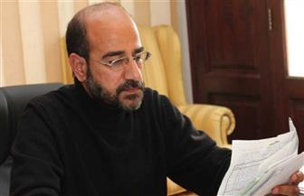 «لجنة المسابقات» تحسم الجدال حول ملعب مباراة المصري وحرس الحدود