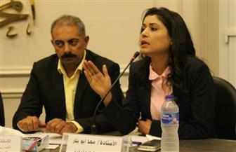 محامية حقوقية تطالب بالانتهاء من تعديلات قانون الأحوال الشخصية