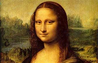إيطاليا تريد إعادة التفاوض على شروط إعارة كلّ لوحات دا فينشي إلى اللوفر