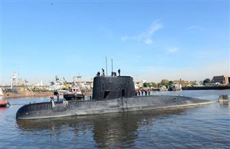 العثورعلى غواصة أرجنتينية بعد عام من اختفائها وعلى متنها 44 جثة
