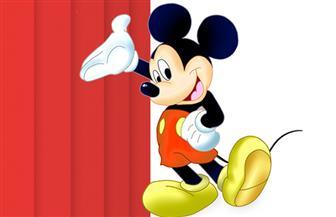 """10 معلومات جديدة عن """"ميكي ماوس"""" في ذكرى ظهورة لأول مرة  صور"""