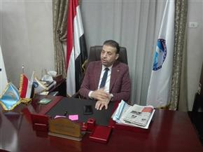 """أمسية دينية لـ""""مستقبل وطن"""" في المحلة الكبرى بذكرى المولد النبوي"""