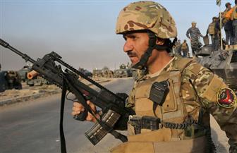الشرطة العراقية: مقتل وإصابة 5 أشخاص من عائلة واحدة غربي كركوك