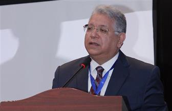الجمعية الأوروبية لمرضى الكبد تشيد بتجربة مؤسسة الكبد المصري