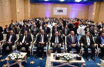 شلمبرجير الأمريكية: البحر الأحمر ستكون منطقة جذب للشركات العالمية لاستخراج الثروات البترولية 