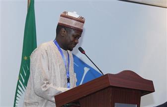 ممثل الصحة العالمية: لا يمكن تجاهل فيروسات الكبد في إفريقيا.. ويجب أن تصل التطعميات للسكان