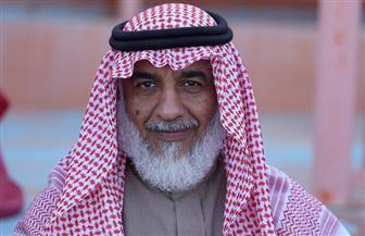 """الفيحاء السعودي يكشف حقيقة تعاقده مع """"فلاته"""".. ويشيد بالمدرب """"موسلين"""""""