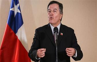 تشيلي تنضم إلى مبادرة الحزام والطريق التي تقودها الصين