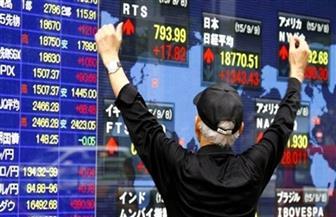 المؤشر نيكي ينخفض 0.37% في بداية التعامل في طوكيو
