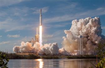 """سفينة فضاء ناسا تصل كوكب """"بينو"""" بعد رحلة استغرقت أكثر من عامين"""