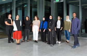 اختيار أول مجلس شباب لمركز جميل للفنون من 8 جنسيات مختلفة
