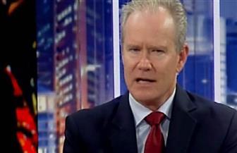 """إقالة مذيع أسترالي بسبب تعليقات """"عنصرية"""""""