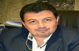 ياسر قورة: القبض على الإخواني الهارب محمود عزت يسهم بشكل كبير في إفساد مخططات الجماعة الإرهابية