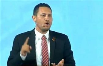 طه أحمد: النسخة الثالثة لمنتدى شباب العالم ركزت على تنمية العنصر البشري