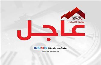 أبو ريدة يقيل الجهاز الفني للمنتحب الوطني ويتقدم باستقالته