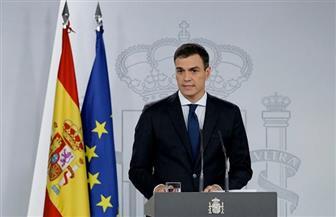 رئيس الوزراء الإسباني يهنئ بايدن في تغريدة على تويتر