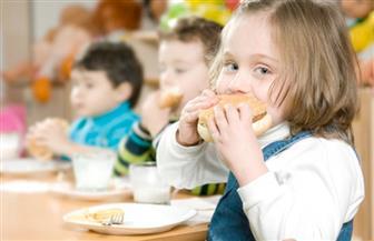 منها-المكرونة-البشاميل-للأمهات-احذري-هذه-الأكلات-ممنوع-وضعها-في-quot;اللانش-بوكسquot;-تدمر-صحة-الأطفال
