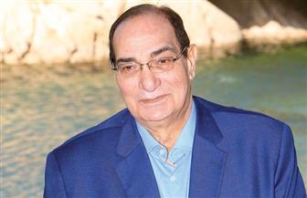 """مجدي أحمد علي يتحدث عن تجربته الفنية في """"بتانة"""".. غدًا"""