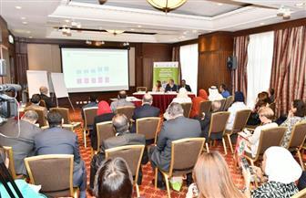 """""""منظمة التعاون الاقتصادي"""": الترابط بين الأهداف شرط أساسي لنجاح التنمية المستدامة"""