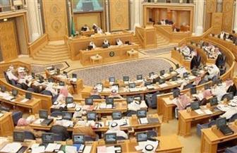 مجلس الشورى السعودي يُعرِب عن استنكاره ورفضه التام لتقرير المقررة الخاصة بمجلس حقوق الإنسان