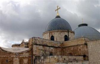 المجمع المقدس للكنيسة القبطية الأرثوذكسية يصدر بيانا بشأن دير السلطان.. ويرفض الرد على الكنيسة الإثيوبية