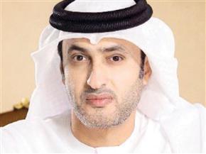 النائب العام الإماراتي: الجاسوس البريطاني اعترف بالتهم الموجهة إليه