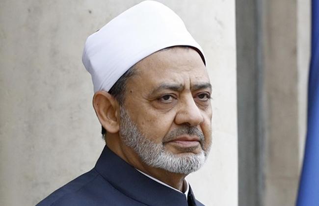 الإمام الأكبر شيخ الأزهر يكتب نعم للتجديد لا للتبديد