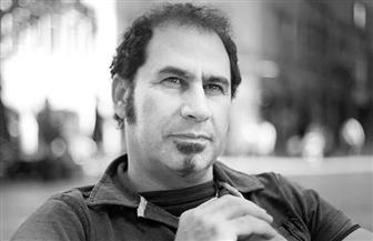 """العراقي علي بدر ضيفا على صالون """"قنديل أم هاشم"""" في بيت السناري.. الليلة"""