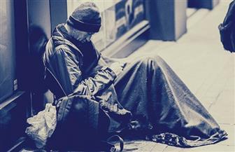 أعداد المشردين في بريطانيا تصل لرقم قياسي غير مسبوق