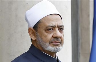 الإمام الأكبر: رسالة مجلس الحكماء تجسد فهما عميقا للمشتركات الإنسانية للأديان