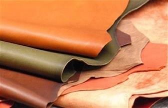 جهاز المشروعات الصغيرة يطرح فكرة مشروع لإنتاج المصنوعات الجلدية ويمول 75% من تكلفته