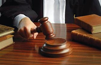 تأجيل محاكمة المتهمين بقضية أحداث عنف كرداسة