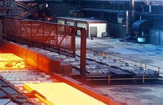 """""""الثروة المعدنية"""" توافق على إصدار وتجديد 687 طلب ترخيص متنوع"""