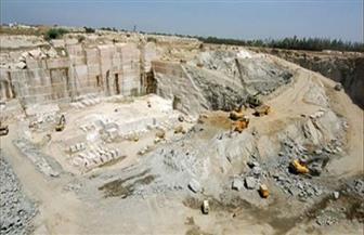 12.5 مليار دولار إجمالي استيراد مصر من الخامات التعدينية في 5 سنوات