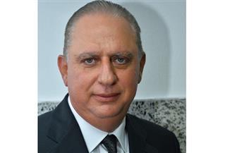 """""""مصر للطيران"""" تعلن زيادة رحلاتها إلى العديد من النقاط الدولية"""