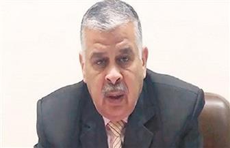 رئيس جهاز تعمير شمال سيناء يكشف عن مخطط رفع كفاءة قرية الروضة وتوابعها