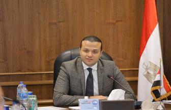 """""""مستقبل وطن"""" يرصد توقعات إيجابية وإشادات دولية للاقتصاد المصري خلال عام 2018"""
