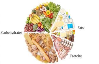 """دراسة جديدة تكشف عن غذاء يحمل """"سر"""" الحياة المديدة"""
