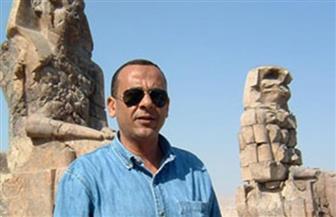 مصطفى وزيري: الاكتشاف الأخير من أكبر 10 اكتشافات أثرية في العالم لعام 2018