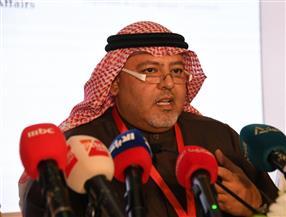وزير العدل البحريني: القضاء ضمانة أساسية لنزاهة الانتخابات.. وسجلنا أكبر عدد من المرشحين نيابيا منذ 2002