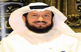 """وكيل """"أوقاف الكويت"""": نعمل على تجديد أساليب الدعوة لمنع التطرف ومحاربة الأفكار الدخيلة على الإسلام الوسطي"""