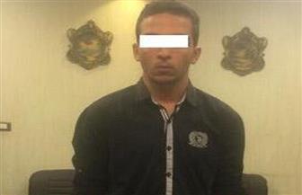 """الداخلية: طالب ثانوي وراء قتل مدرسته بالإسكندرية بسبب """"لعبة إلكترونية"""""""
