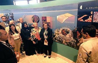 مركز زوار رأس محمد يقدم خدمات جديدة لزوار المحمية