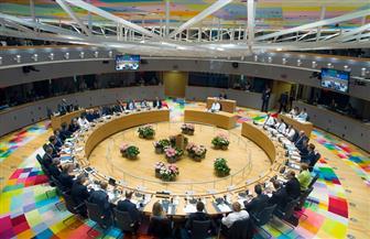فرنسا: القمة الأوروبية ستبحث فرض عقوبات على تركيا