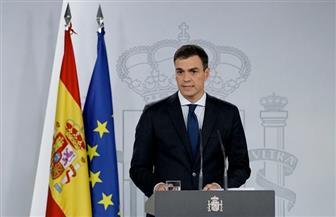 """إسبانيا تسعى لتمديد حالة الطوارئ .. ورئيس الوزراء: """"الأسوأ لم يأت بعد"""""""