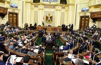 زراعة النواب توافق مبدئيا على مشروع قانون نقابة الفلاحين والمنتجين الزراعيين