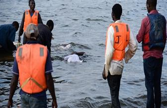 مصرع 30 شخصا وفقدان العشرات جراء غرق مركب سياحية في أوغندا