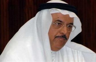 الذوادي: الشيخ زايد كان يتميز برجاحة العقل وصاحب إنجازات في المنطقة العربية