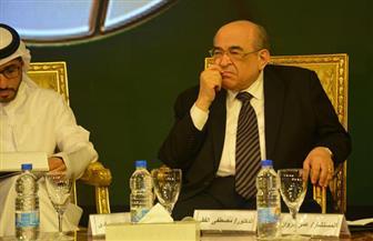 مصطفى الفقي: الشيخ زايد كان نموذجا للعطاء لمصر وكان محبا لشعبها